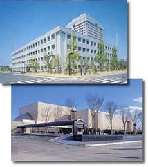 株式会社古泉工業イメージ2